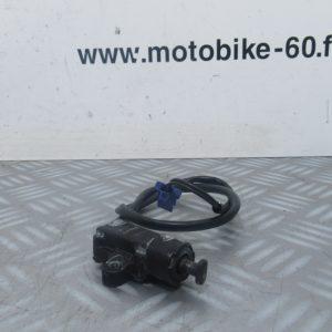 Contacteur bequille laterale Yamaha Xmax/MBK Skycruiser 125 c.c