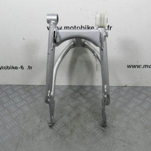 Boucle arriere Yamaha Piwi 80 – 2t