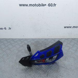 Protection main gauche Yamaha YZF 250