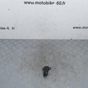 Capteur air Yamaha FZ6 600
