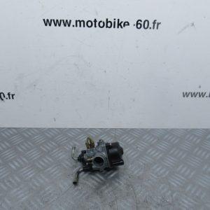 Carburateur MBK Stunt 50