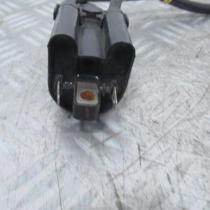 Bobine allumage 1.4 Yamaha FZ6 600