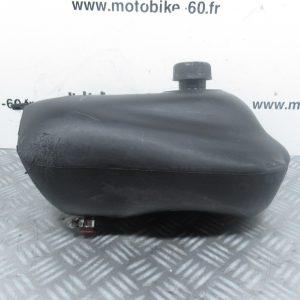 Réservoir essence MBK Stunt 50 cc ( ref: 5JH-F4110-001 )