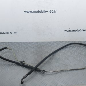 Flexible frein arriere Yamaha Xmax/ MBK Skycruiser 125 c.c