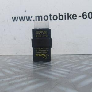 Centrale clignotante Yamaha Xmax/MBK Skycruiser 125 (ref:1B9-H3350-00)