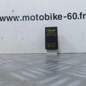Centrale clignotante Yamaha Xmax/MBK Skycruiser 125 cc (ref:1B9-H3350-00)