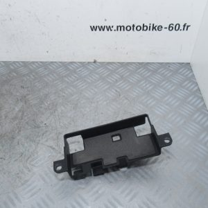 Support batterie Yamaha FZ6 600