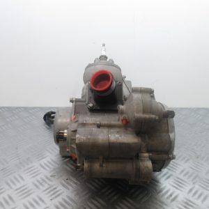 Moteur KTM SX 85 2 Temps