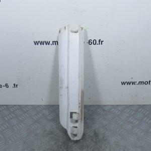 Protege fourche gauche Yamaha YZF 250