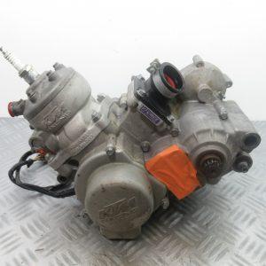 Moteur KTM SX 85 cc 2 Temps