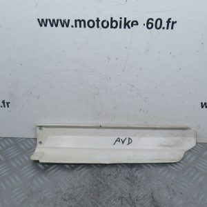 Protege fourche droit Yamaha YZF 250