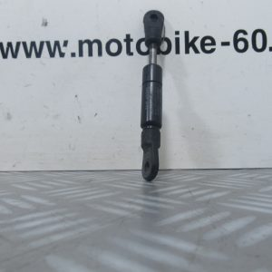 Verin de coffre Yamaha Xmax/MBK Skycruiser 125 cc (ref:2128LQ-0400N)