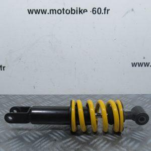 Amortisseur Aprilia RS 125