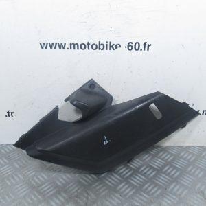 Cache sous selle droit Yamaha Xmax125 (ref:1B9-F7487-00)