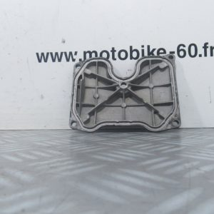 Couvre culasse Yamaha Xmax/MBK Skycruiser 125