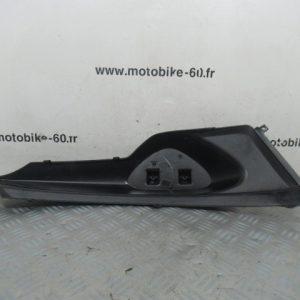 Carenage arriere droit MBK Stunt 50/Yamaha Slider 50 (ref: 5JH-F1741)