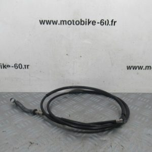 Cable frein arriere MBK Stunt 50 2 Temps