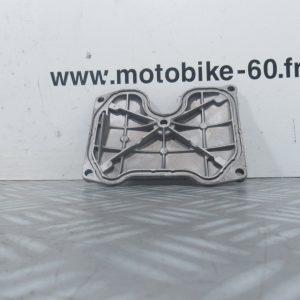 Couvre culasse Yamaha Xmax/MBK Skycruiser 125cc