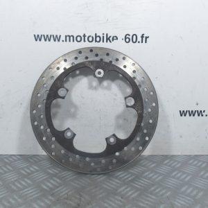 Disque frein avant Yamaha Xmax/MBK Skycruiser 125 cc
