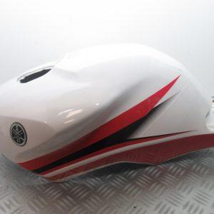 Carénage réservoir Yamaha TZR 50 ( ref: 5WX-F411X-00 )