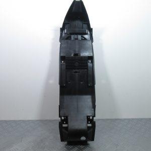 Passage de roue arrière Yamaha TZR 50 ( ref: 5WX-F1629-00 )
