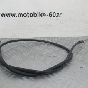 Cable accelerateur Honda CR 125 2 temps