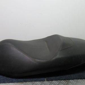 Selle (vendu dans letat) Peugeot Citystar 50 2t (1177815800-00)