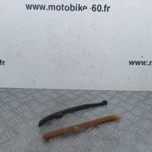 Guide chaine Yamaha Xmax/MBK Skycruiser 125