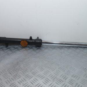 Tube de fourche avant droit Yamaha TZR 50