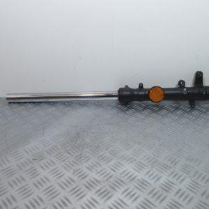 Tube de fourche avant gauche Yamaha TZR 50