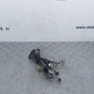 Faisceau optique phare Yamaha Xmax/MBK Skycruiser 125