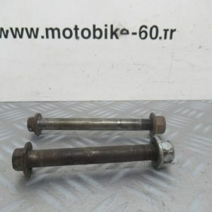 Vis support moteur Honda CR 125 2 temps