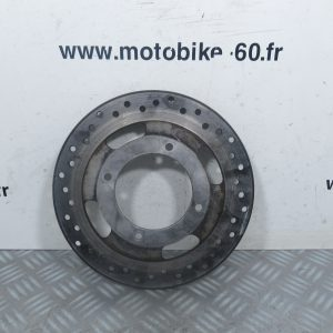 Disque frein arriere Yamaha Xmax/MBK Skycruiser 125