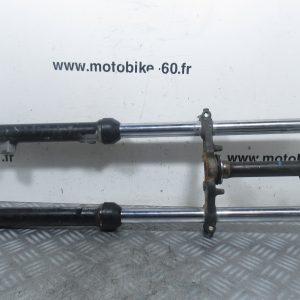 Fourche Yamaha Piwi 80 cc