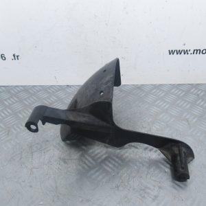 Leche roue arriere Yamaha Xmax/MBK Skycruiser 125 (ref:37P-F1611-00
