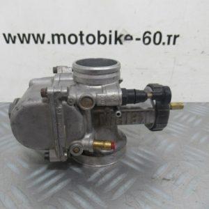 Carburateur Honda CR 125 2 temps ref: PJ 15CAEH