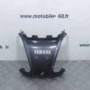 Carenage arriere centrale Yamaha Xmax/MBK Skycruiser 125 (ref:1B9-F1741-00)