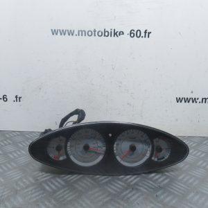 Compteur Piaggio x9 125 cc