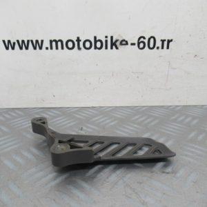 Cache pignon Suzuki RMZ 450 cc 4 temps ref: 11360-35G