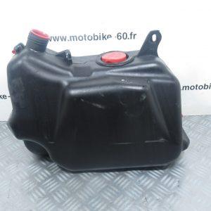Reservoir essence Piaggio x9 125 cc (ref: 6P9813)