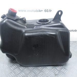 Reservoir essence Piaggio x9 125 c.c (ref: 6P9813)