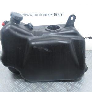 Reservoir essence Piaggio x9 125 (ref: 6P9813)