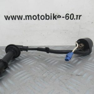 Bobine allumage Suzuki RMZ 450 cc 4 temps