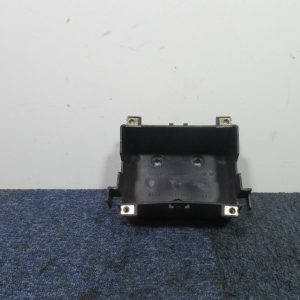 Support batterie Kymco Downtown 350i 4t