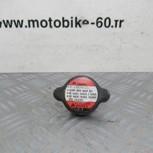 Bouchon radiateur Suzuki RMZ 450 cc 4 temps