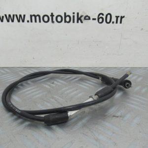 Cable starter Suzuki RMZ 450 cc 4 temps ref: 35G10-5123