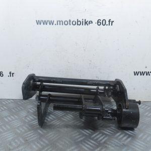 Support moteur – Piaggio x9 125