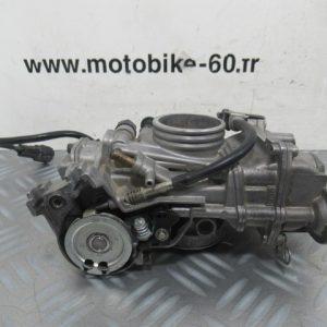 Carburateur Suzuki RMZ 450 cc 4 temps ref: FCR 35G3T121