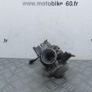 Carburateur Piaggio X9 125