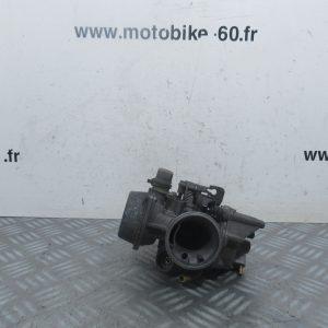 Carburateur – Piaggio X9 125